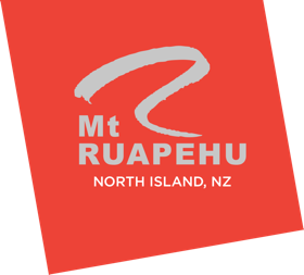 Mt Ruapehu - Ruapehu Alpine Lifts Ltd