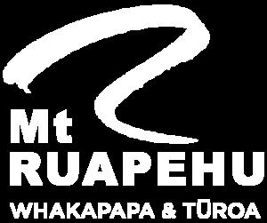 Mt Ruapehu - Ruapehu Alpine Lifts Ltd